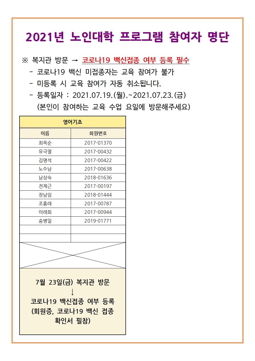 2021년 노인대학 프로그램 참여자 명단(최종 공지)006.jpg