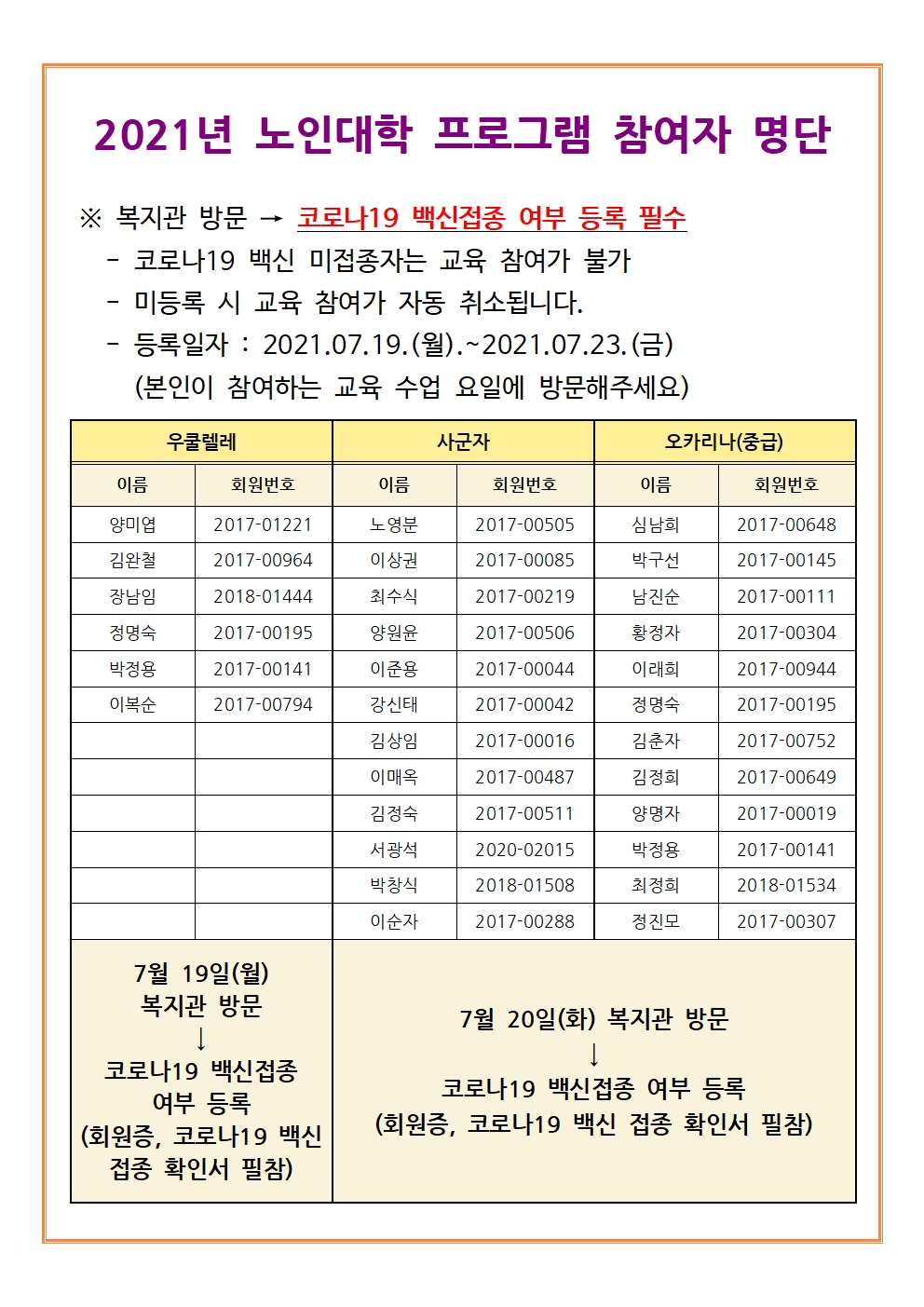 2021년 노인대학 프로그램 참여자 명단(최종 공지)002.jpg