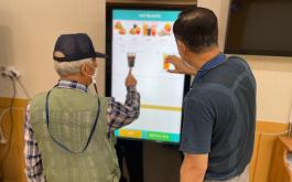 미세먼지 단계별 대응교육 by 홈페이지관리자